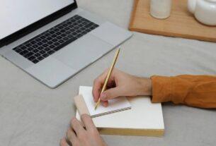 Freelance News, Freelancing Resources, Freelancing Applications, Freelancing Tools, Freelancing Tips