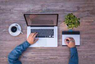 Freelance News, Freelancing Skills, Freelancing Tips, Freelancing Resources, Freelance Tools, Tips for Freelance Writers,