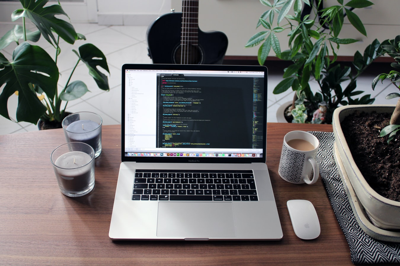 Freelance News, Freelancing Reources, Freelancing Skills, Freelancing Tips, How To Start Freelancing