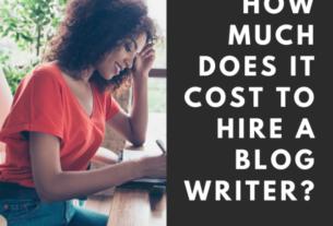 Freelance News, Freelance Resources, Freelance Tips, Freelance Blog Writer