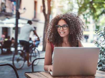 Freelance News, Freelancing Resources, Freelancing Tips, Freelancer