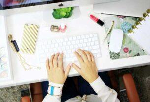 Freelance News, Freelancing Resources, Freelancing Platforms, Freelancing Tips, Freelance Upwork, Tips for Freelance Developer