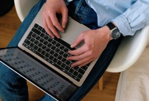 Freelance News, Freelancing Resources, Freelancing Tips, Freelance Marketplaces, Freelance Upwork, Freelance Work