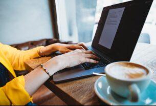 Freelance News, Freelancing Resources, Freelancing Platforms, Freelancing Tools, Freelancing Tips, Freelance Upwork