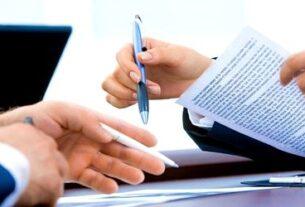 Freelance News, Freelance Resources, Freelance Skills, Freelance Tips, Freelance Writer, Benefits of Hiring Freelancers,