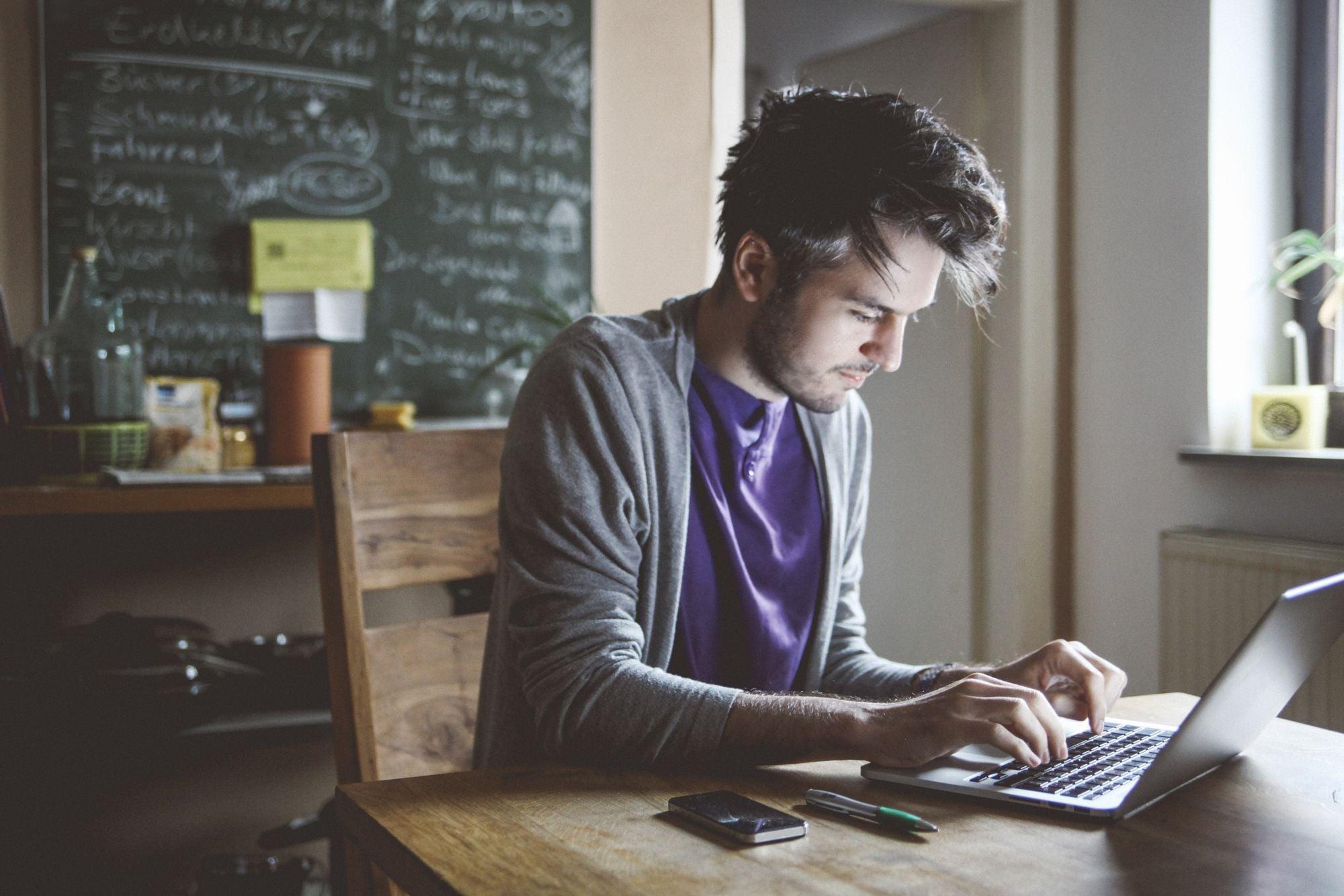 Freelance News, Freelancing Resources, Freelancing Skills, Freelancing Tips, Tips for Freelance Writer