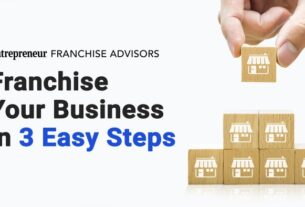 Freelance News, Freelance Resources, Freelance Skills, Freelance Platform, Freelance Tips