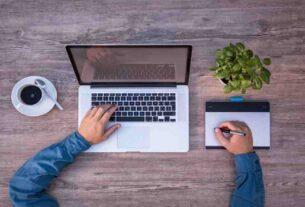 Freelance News, Freelancing Resources, Freelancing Tips, Freelancing Platforms, Freelance Upwork, Freelancing