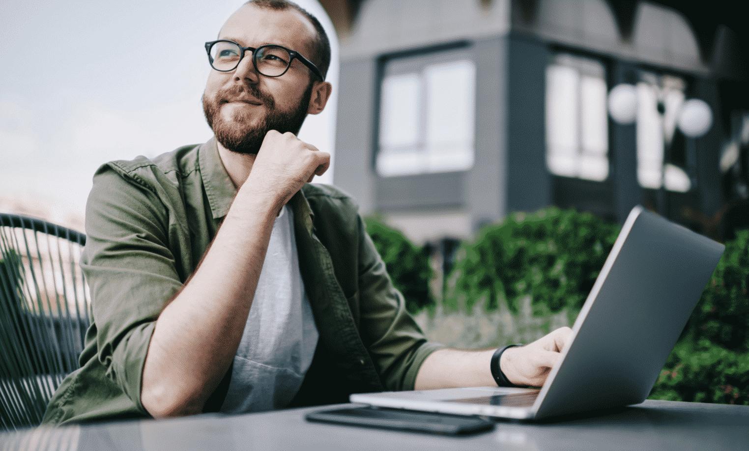 Freelance News, Freelancing Resources, Freelancing Skills, Freelancing Tips, Freelancing Platforms, Tips for Freelancers