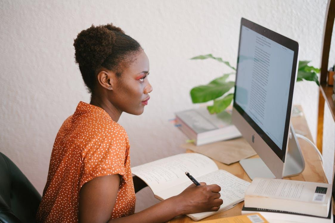 Freelance News, Freelance Resources, Freelance Skills, Freelance Tips, Freelance Writer, Freelancing