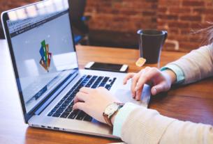 Freelance News, Freelance Resources, Freelance Tips, Freelance UI/UX Designers