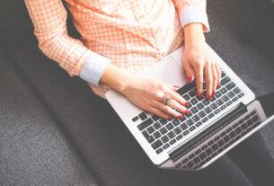Freelance News, Freelancing Jobs, Freelancing Resources, Freelancing Applications, Freelancing Skills, Freelancing Tips
