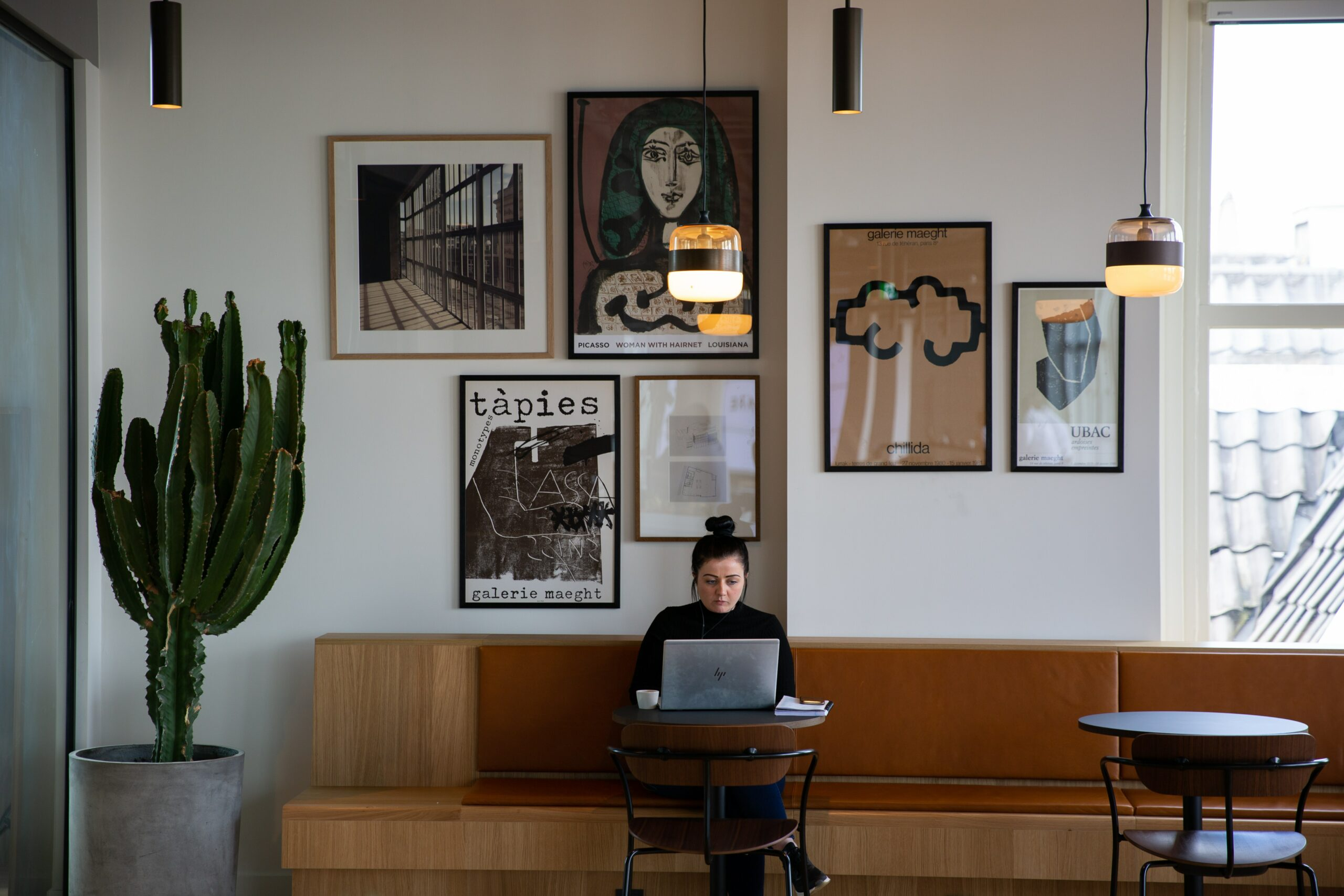 Freelance News, Freelance Resources, Freelance Tips, Freelance Skills, Freelancers, Advantages in hiring freelancer
