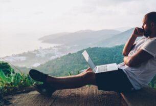 Freelance News, Freelance Resources, Freelance Skills, Freelance Tips, Freelancing