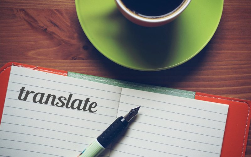 Freelance News, Freelance Resources, Freelance Tips, Tips for Freelance Translator