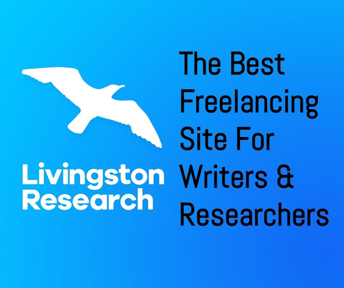 Freelance News, Freelance Resources, Freelance Marketplace, Freelance Platforms, Freelance Tips, Tips for Freelance Writers and Researchers