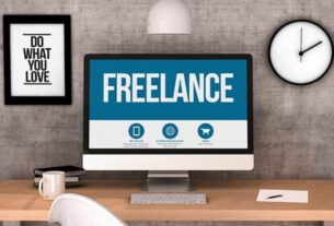 Freelance News, Freelancing Resources, Freelancing Platforms, Freelancing Marketplaces, Freelancing Skills, Freelancing Tips, Freelance Career