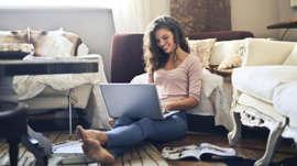 Freelance News, Freelancing Resources, Freelancing Marketplaces, Freelancing Platforms, Freelancing Tips, Freelancing Job