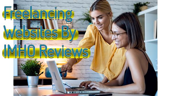 Freelance News, Freelance Resources, Freelance Upwork, Freelancing Websites