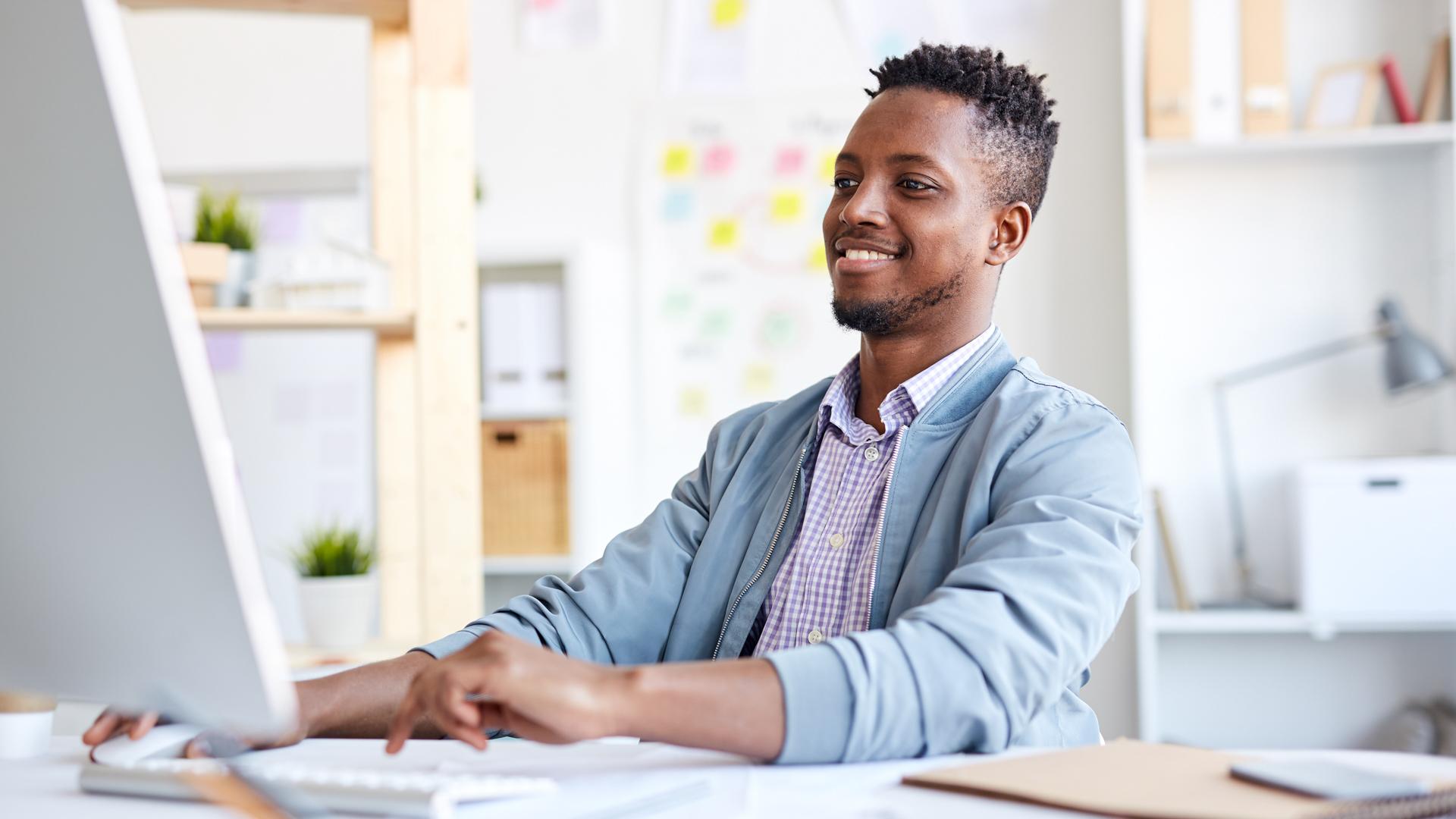 How To Make Money on Upwork, Freelance News, Freelancing Resources, Freelancing Platform, Freelancing Tips, Freelance Upwork