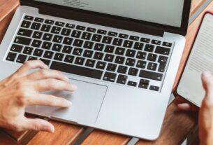 Email Etiquette Tips, Freelance News, Freelancing Resources, Freelancing Skills, Freelancing Tips