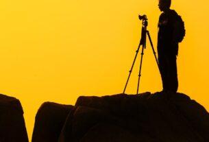 Freelance News, Freelancing Resources, Freelancing Tools, Freelancing Tips, Tips for Freelance Photographers