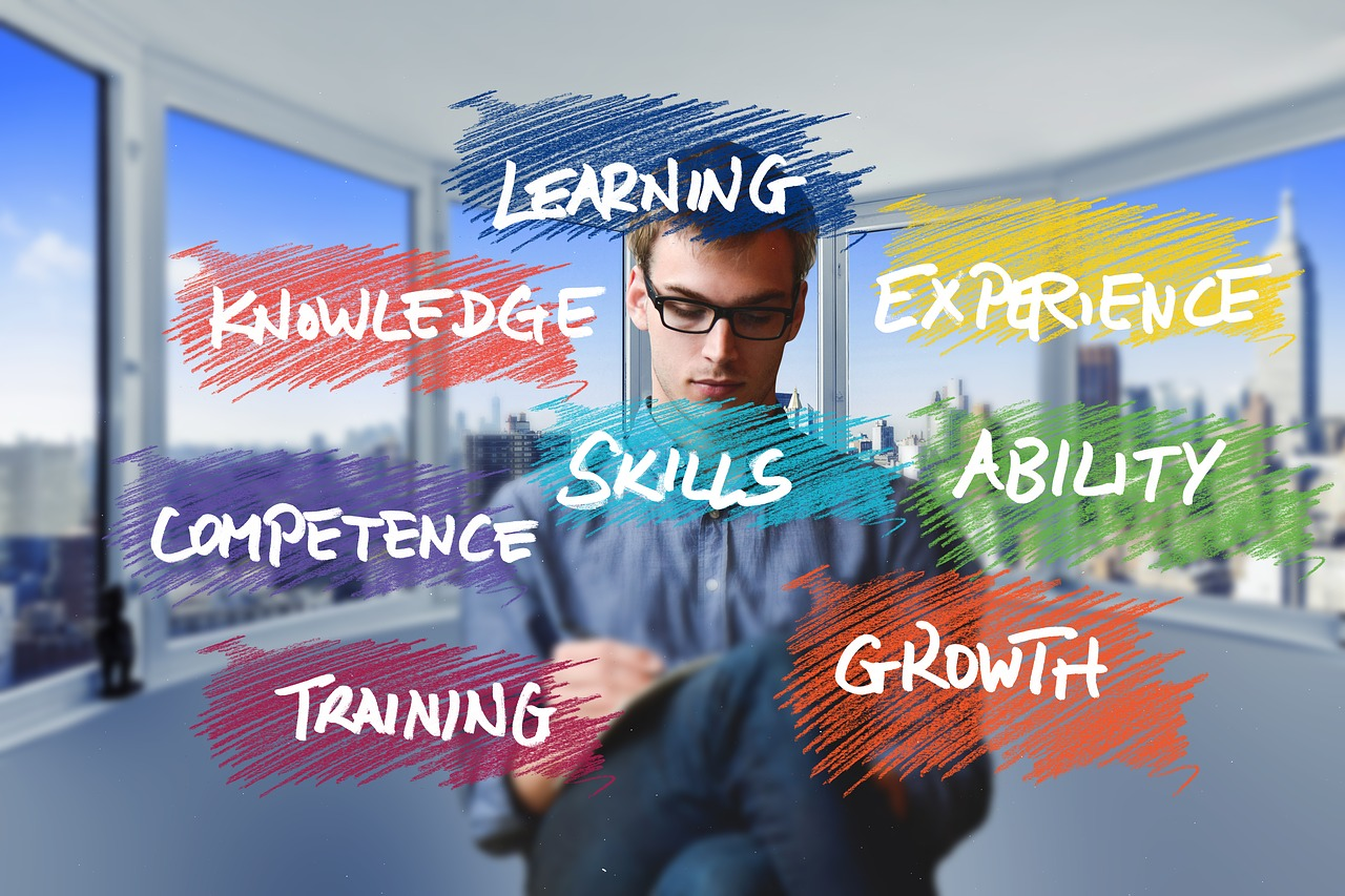 Freelance News, Freelancing Resources, Freelancing Skills, Freelancing Tips, Freelancing Tools, Freelancing