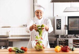 Freelance News, Freelance Resources, Freelance Skills, Freelance Tips, Freelance Chef