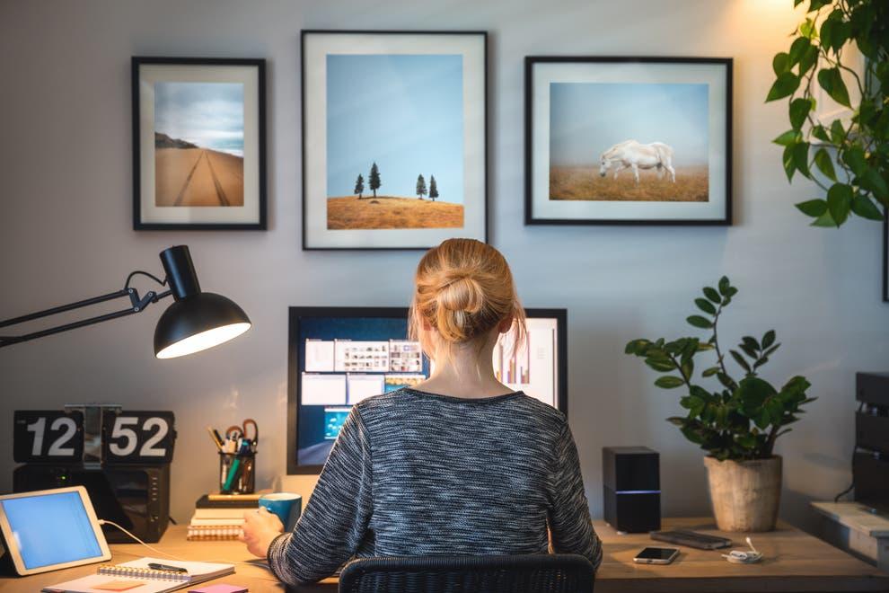 Freelance News, Freelancing Resources, Freelancing Tips, Freelance