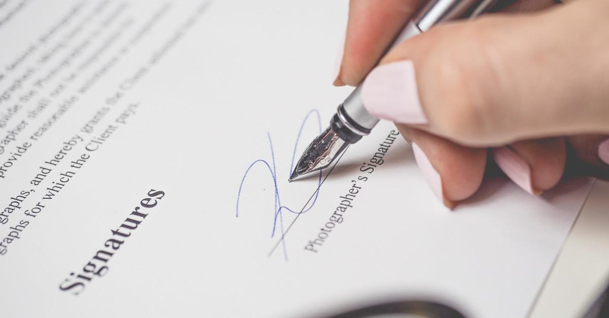 Freelance News, Freelance Resources, Freelance Tips, Freelance Contract,