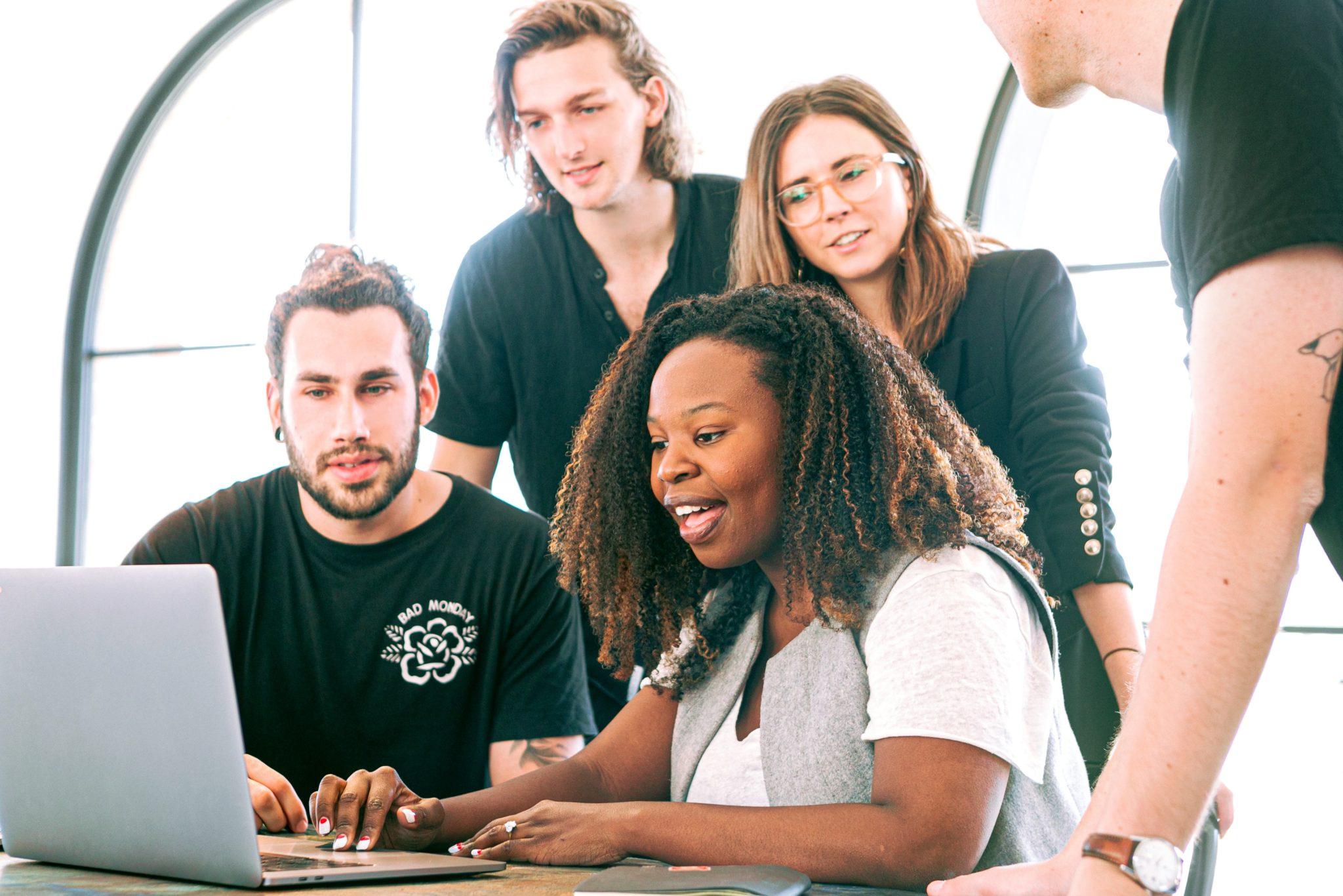 Freelance News, Freelancing Resources, Freelancing Platforms, Freelancing Marketplaces, Freelancing Websites, Freelancing Tips, Freelance Remote Work