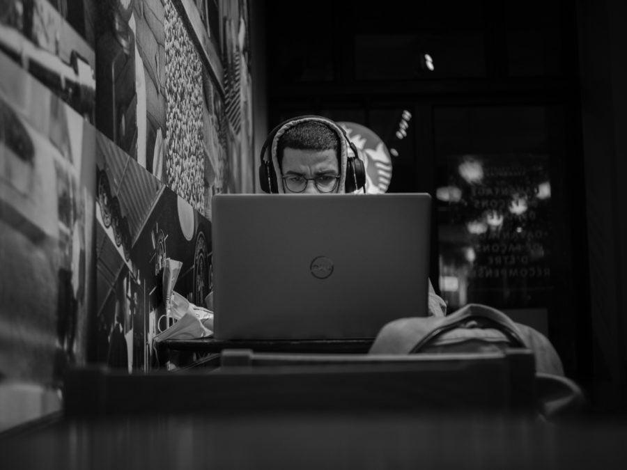 Freelance News, Freelance Resources, Freelance Tips, Business Insurance for Freelancers