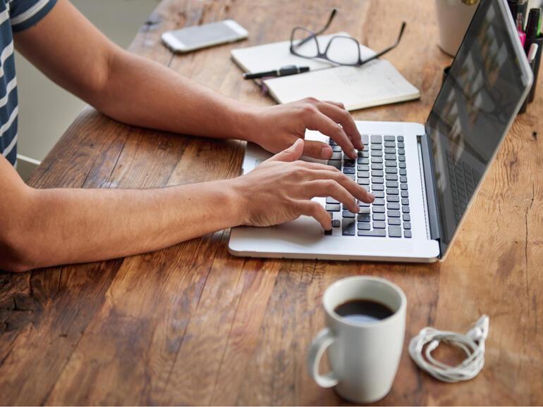 Freelance News, Freelance Resources, Freelance Tips, Freelance Platforms, Freelance Job Sites, Freelance Upwork, Freelance Fiverr