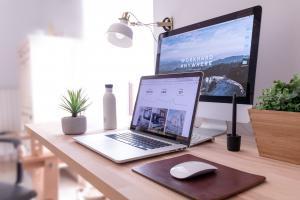 Freelance News, Freelancing Resources, Freelancing Tips, Freelancing Tools