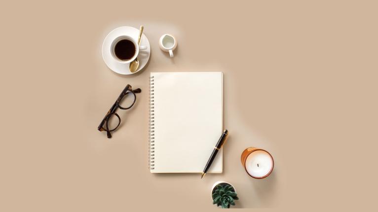 Freelance News, Freelance Resources, Freelance Platforms, Freelance Tips