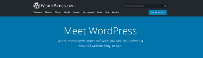 Freelance News, Freelancing Resources, Freelancing Skills, Freelancing Tips, Tips for Freelance Bloggers