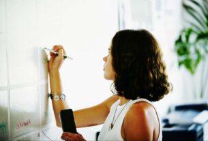 Freelance News, Freelancing Skills, Freelancing Resources, Freelancing Tips