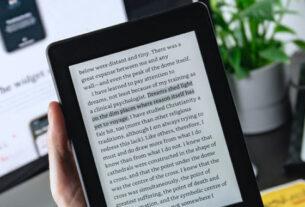 Freelance News, Freelancing Resources, Freelancing Tips, Freelance Writing, Freelance Writing Course Bundle