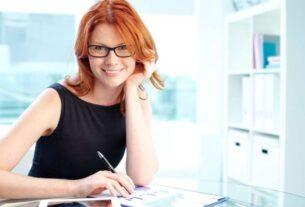 Freelance News, Freelance Resources, Freelance Tips, Freelance Guide, Freelancer Taxes
