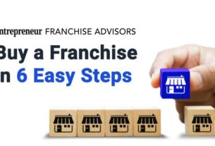 Freelance News, Freelance Resources, Freelance Platforms, Freelance Tips, Freelance Writer