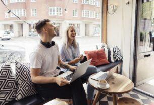 Freelance News, Freelancing Resources, Freelancing Skills, Freelancing Tips, Freelancers