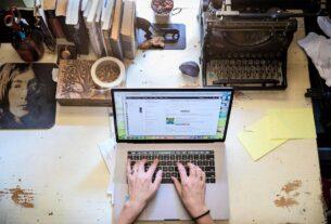 Freelance News, Freelancing Resources, Freelancing Tips, Freelancing Websites, Freelance Writing