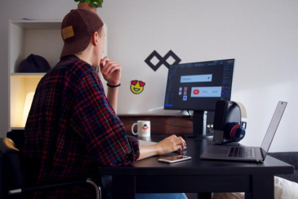 Pros and Cons of Freelancing, Freelance News, Freelance Resources, Freelance Tips
