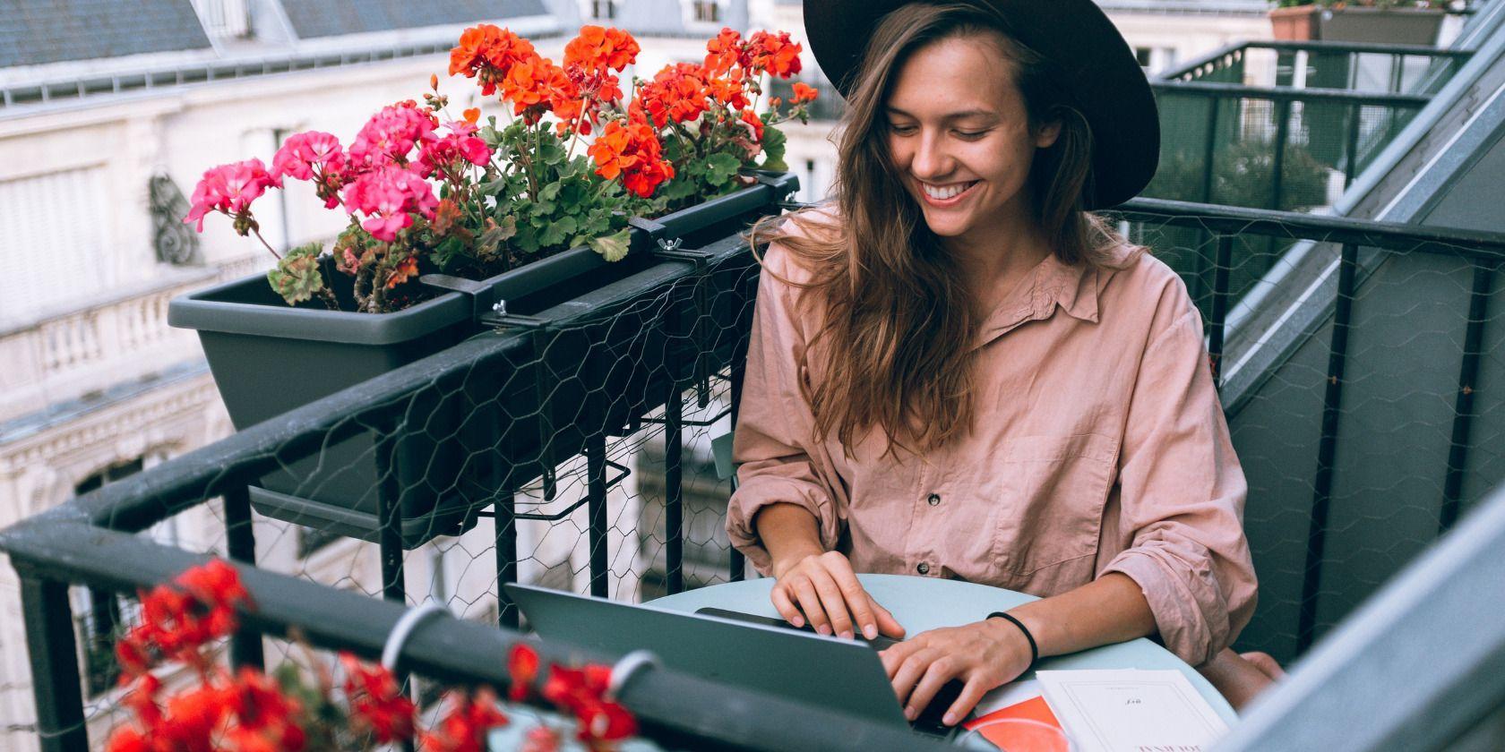 Freelance News, Freelancing Resources, Freelancing Skills, Freelancing Tips, Freelancing Platform, Freelance Fiverr