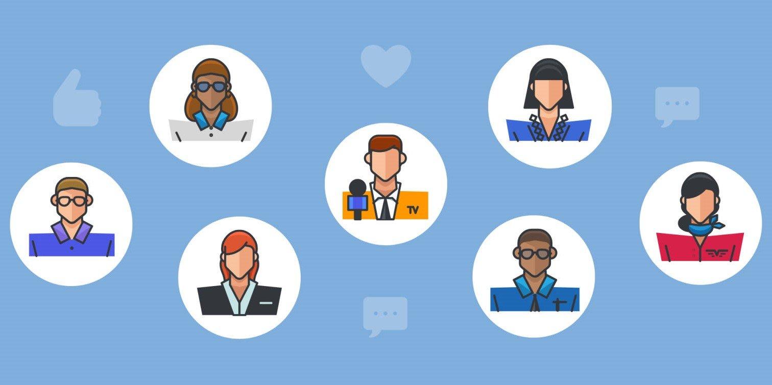 Freelance News, Freelance Resources, Freelance Skills, Freelance Tips, Freelance Platforms, Freelance Marketing Team