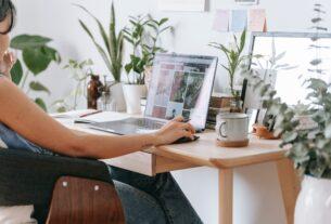 Freelance News, Freelancing Resources, Freelancing Skills, Freelancing Tips, Freelancing Guide