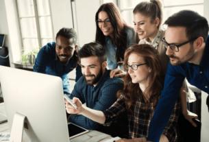 Freelance News, Freelance Resources, Freelance Skills, Freelance Tips