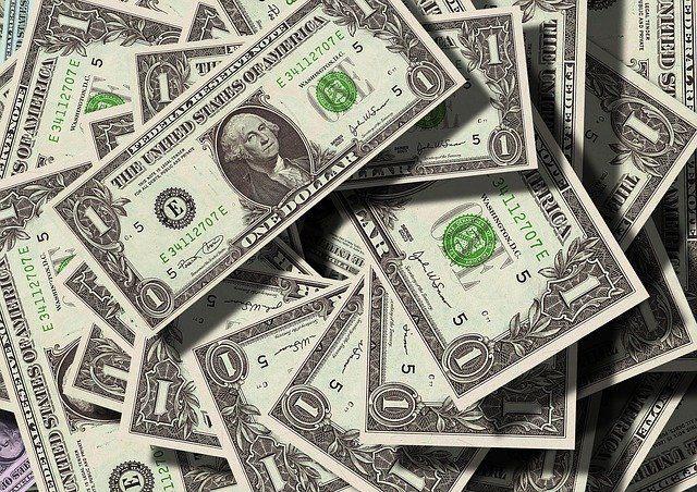 Money Management for Independent Stylists, Freelance News, Freelance Resources, Freelance Applications, Freelance Tips