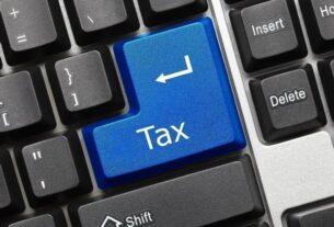 Freelance News, Freelance Resources, Freelance Tips, Freelancing Tax Tips,