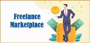 Freelance News, Freelance Resources, Freelance Marketplace, Freelancer Management Software